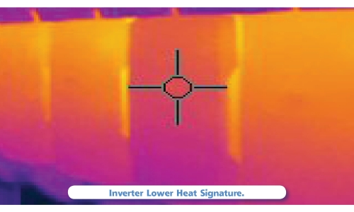 PPC-Thermal-Gallery_Images08
