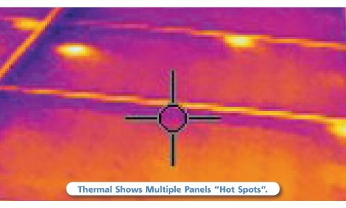 PPC-Thermal-Gallery_Images12