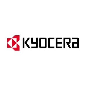 Kyocera_Webby.21294631_std
