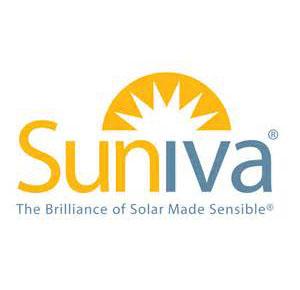 Suniva logo
